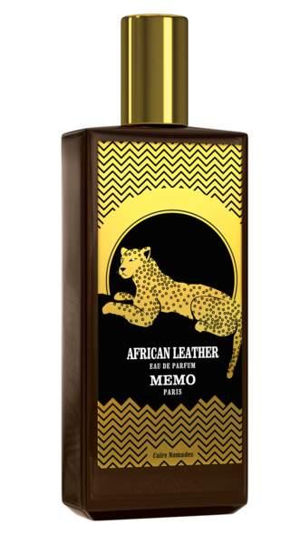 Des parfums liés à une destination olfactive