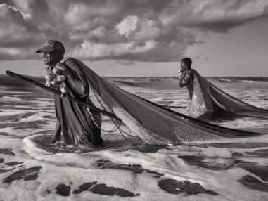 Somalie, Kenya, Tanzanie… La côte swahilie en majesté