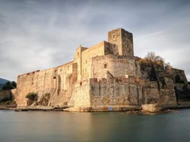10 idées de sorties à Collioure