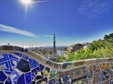 10 visites incontournables à Barcelone