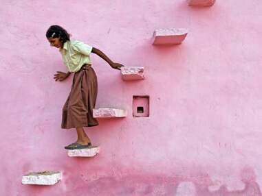Les plus belles photos de la Communauté GEO : le Rajasthan