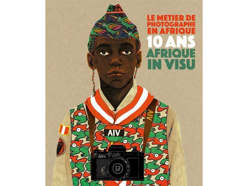 La nouvelle image africaine