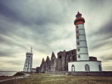 10 lieux insolites à visiter pendant les journées du patrimoine