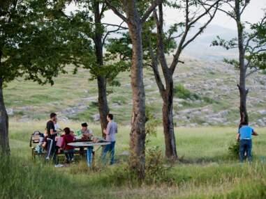 Entre Arménie et Azerbaïdjan, le Haut-Karabakh, jardin noir du Caucase