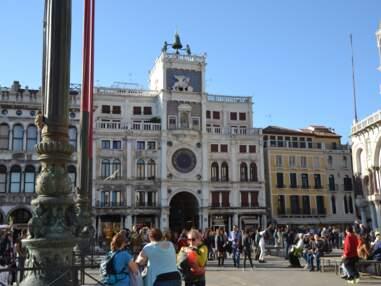 Découvrir Venise en 10 étapes
