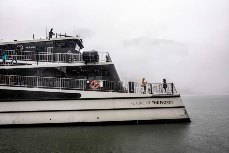 Opération fjords propres