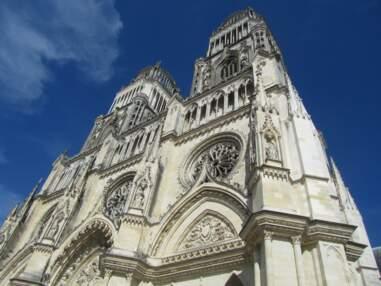 10 choses à visiter à Orléans