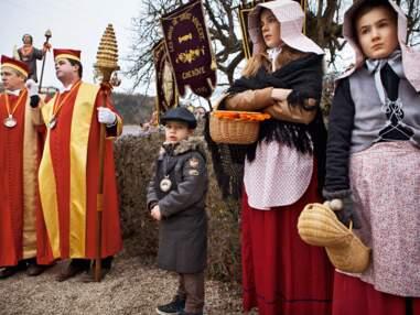 Identités régionales : qui sont les Bourguignons ?