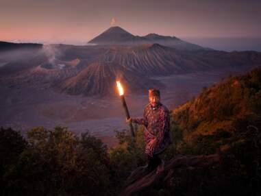Les plus belles photos de nature et de voyage finalistes du concours du Smithsonian