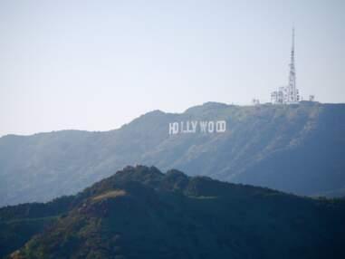 10 raisons de s'envoler pour Los Angeles, l'incroyable cité des Anges