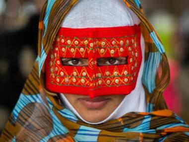 Iran, Turquie, Ouzbékistan… 10 portraits d'Orient