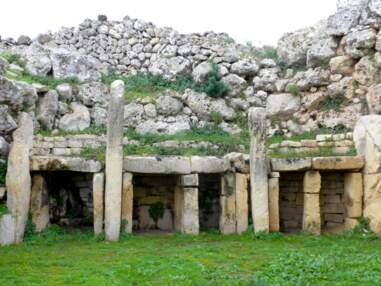 10 choses à découvrir à Malte