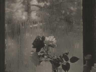 Josef Sudek, le magicien tchèque de la photographie