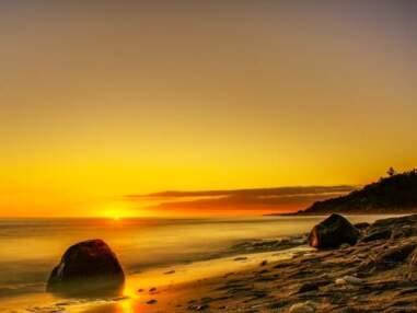 Les plus belles photos de la Communauté - du 10 au 16 novembre 2012