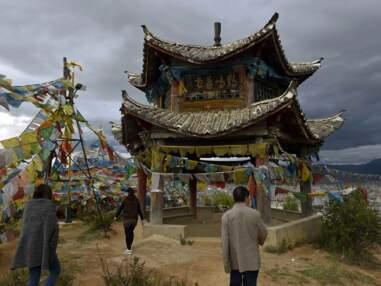 Shangri-La, en Chine : un mythe devenu réalité