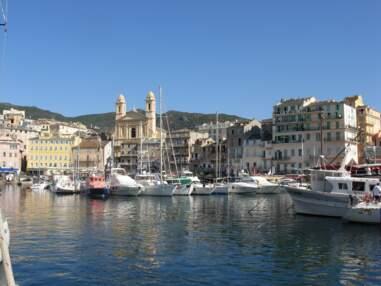 10 merveilles à ne pas manquer en Corse, la sauvage île de Beauté