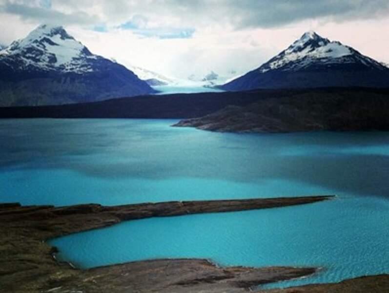 Top 10 des activités à faire en Patagonie