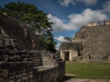 A la découverte du Belize, entre les Caraïbes et les montagnes mayas
