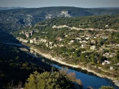Merveilleuse Ardèche