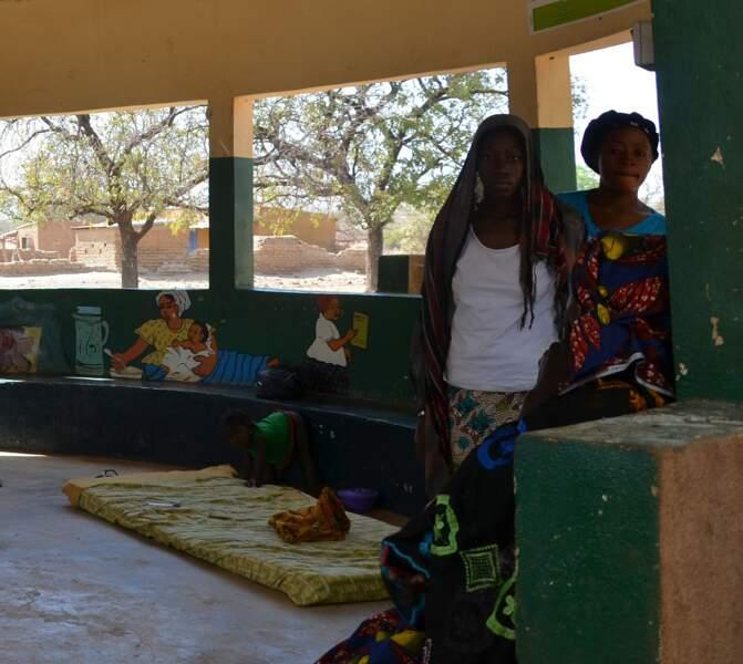 Promouvoir l'éducation des filles