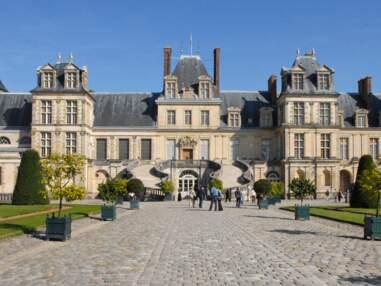 10 choses à faire à Fontainebleau, ville impériale
