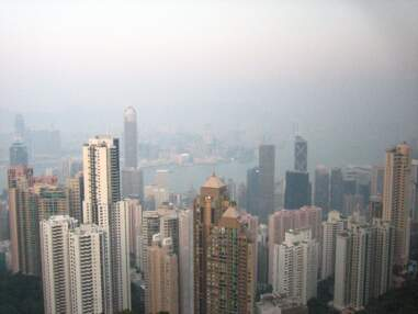 10 attractions à ne pas manquer à Hong Kong