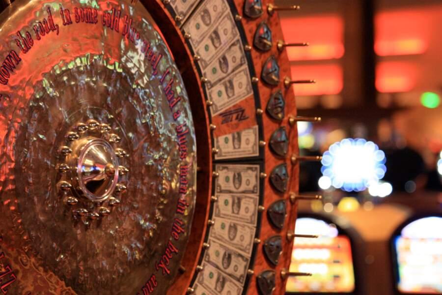 Jouer dans un casino de Punta Cana