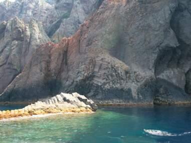 Les 10 meilleurs spots pour son baptême de plongée sous-marine