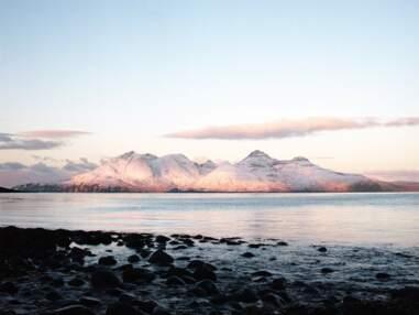 Écosse : l'île d'Eigg, copropriété de ses habitants