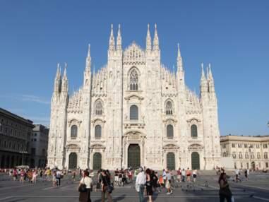 10 raisons de découvrir Milan