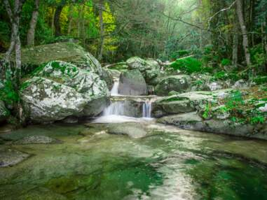 La Corse, île de mystères et de croyances