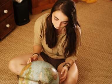 10 conseils pour faire un tour du monde