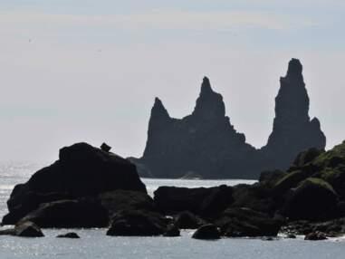 L'Islande au cinéma : des décors fous et sans trucages
