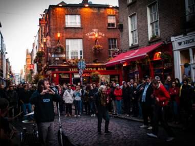 10 lieux incontournables à visiter à Dublin
