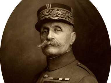 Grande Guerre : 1918, les étapes décisives vers la victoire