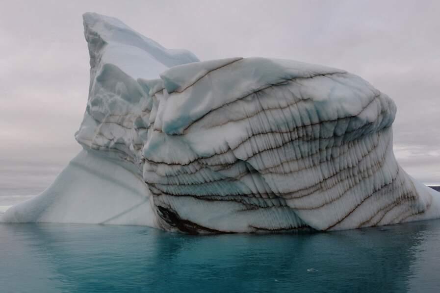 Savissivik, Groenland (Danemark)