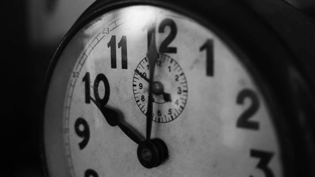 Préparez-vous psychologiquement pour minimiser l'impact du jet lag
