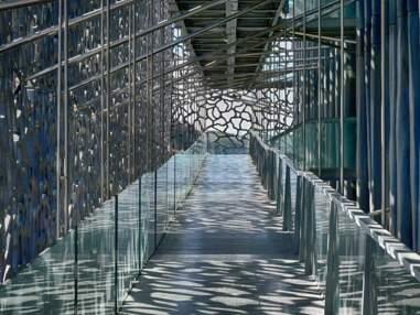 Marseille sous la pluie : nos idées pour visiter la cité phocéenne à l'abri