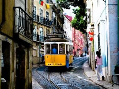 Douze raisons d'aller à Lisbonne, l'irrésistible capitale portugaise