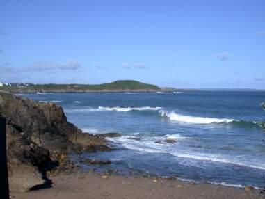 Le top 10 des meilleurs spots de surf en Bretagne