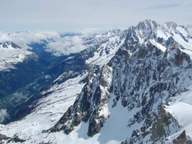 10 choses à découvrir à Chamonix