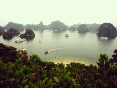 Au cœur d'un Vietnam enchanteur