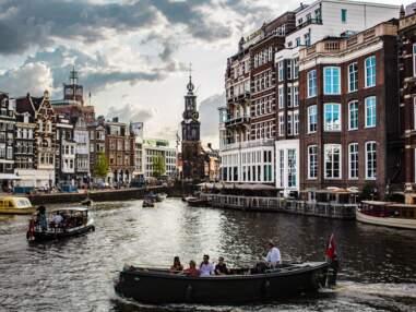 Tourisme : les 15 meilleurs pays à visiter en 2019