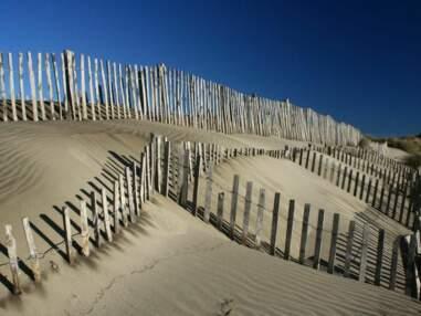 Les plus belles photos de la Communauté - du 8 au 14 décembre 2012