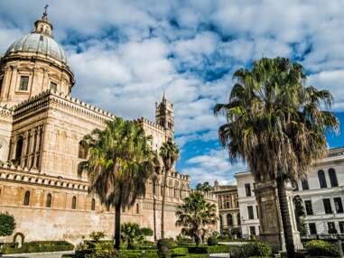 Sicile : les 10 lieux incontournables de l'île italienne
