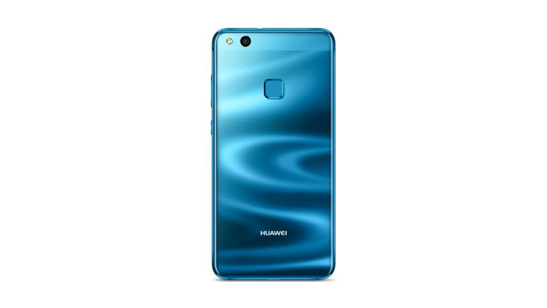 Design et performance pour ce Smartphone avec batterie jusqu'à 37 h d'autonomie
