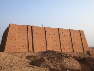 Irak : que reste-t-il du patrimoine de Mésopotamie ?