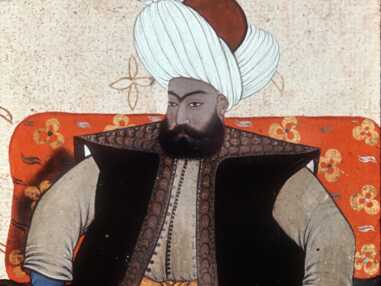 Qui étaient les sultans de l'Empire ottoman ?