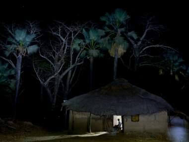 Sénégal : comment le solaire change la vie