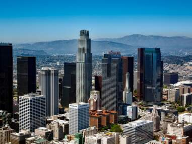 Californie : les principaux séismes des 30 dernières années